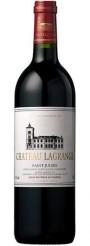 Château Lagrange 2012 - Vin Rouge - 3ème Cru Classé de Saint-Julien - Médoc - Netvin.com