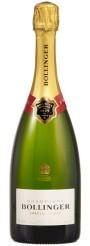 """Maison Bollinger - """"Spécial Cuvée Brut"""" - Champagne - Netvin.com"""