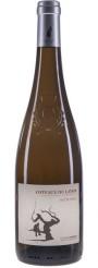 """Domaine Matignon """"Haute Pièce"""" 2013 - Vin Blanc - AOC Coteaux du Layon - Vin de Loire - Netvin.com"""
