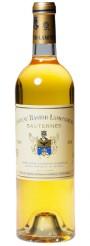 Château Bastor Lamontagne 2003 en Demi-Bouteilles - Vin Blanc Liquoreux - AOC Sauternes - Grand Vin de Bordeaux - Netvin.com