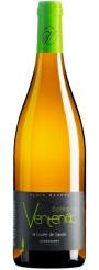 """Domaine Ventenac """"La Cuvée de Carole"""" 2015 - Vin Blanc - IGP Côtes de Lastours - Vin du Languedoc - Netvin.com"""