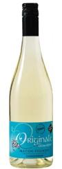 Domaine Fichet L'Originale 2010 - Vin Blanc - AOC Mâcon Villages - Vin de Bourgogne - Netvin.com