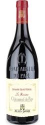 """Domaine Grand Veneur """"Le Miocène"""" 2013 - Vin rouge - AOC Châteauneuf-du-Pape - Alain Jaume & Fils - Netvin.com"""