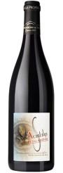 "Les Vignerons de Tavel ""Sol' Acantalys"" 2014 - Vin Rouge - Côtes du Rhône - Netvin.com"