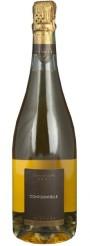 Maison Dehours - Champagne Brut Cuvée Confidentielle - Netvin.com