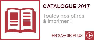 Téléchargez notre catalogue au format PDF