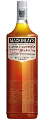 "Whisky Mackinlay ""Orignal"" 5 ans"