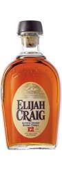 "Bourbon ""Elijah Craig"" 12 ans"