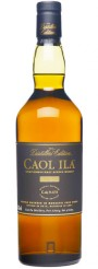 "Whisky Caol Ila ""Distillers Edition"""