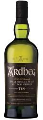 """Whisky """"Ardbeg"""" 10 ans"""