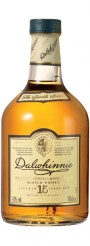 "Whisky ""Dalwhinnie"" 15 ans"