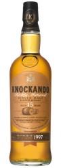 """Whisky """"Knockando"""" 15 Ans"""