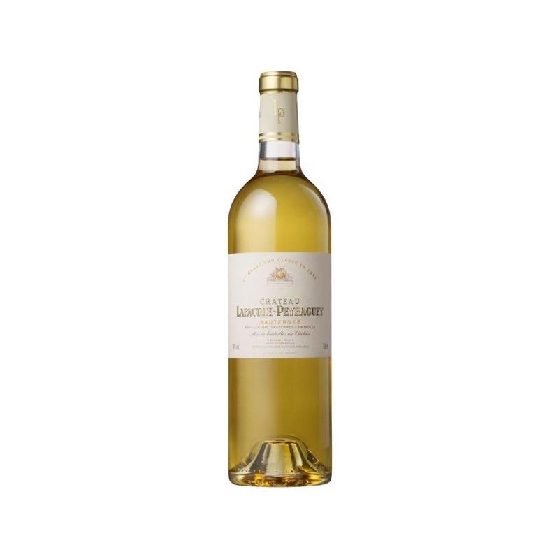 Gault et millau vins - Cdiscount belgique ferme ...