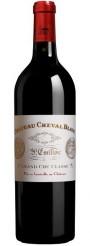 Château Cheval Blanc 2011