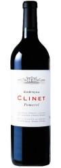 Château Clinet 1999