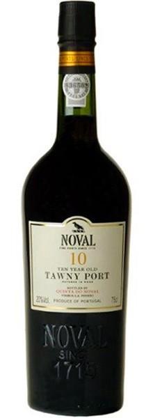 "Quinta Do Noval ""Tawny 10 ans"""