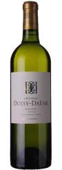 "Château Doisy Daëne ""Grand Vin Sec"" 2013"