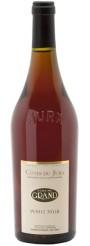 "Domaine Grand ""Pinot Noir"" 2013"