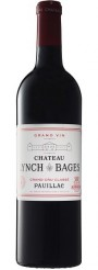 Château Lynch Bages 2010