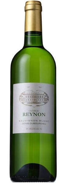 Château Reynon 2013 Blanc