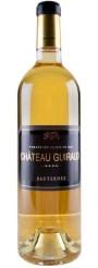 Château Guiraud 2009