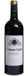 Château Guillot 2009 Magnum