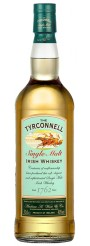 "Whisky ""Tyrconnell"""