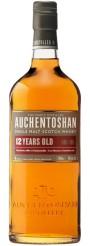 """Whisky """"Auchentoshan"""" 12 ans"""
