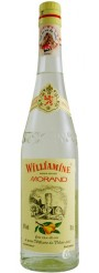 Morand Williamine Poire