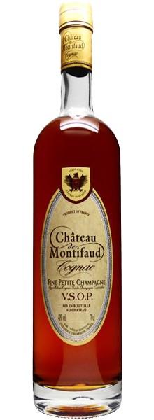 """Château de Montifaud """"V.S.O.P Ariane"""""""