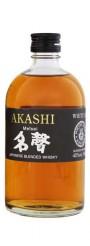 """Whisky """"Akashi Meisei"""""""