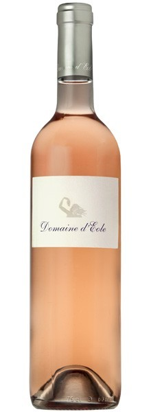 Domaine d'Eole 2016 Rosé