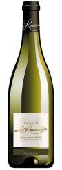 "Domaine de la Renaudie ""Sauvignon"" 2015 Blanc"