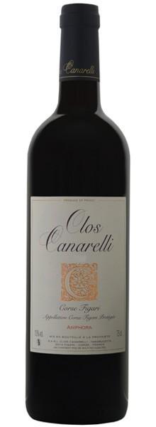 Clos Canarelli 2014