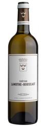 Château Lamothe Bouscaut 2014 Blanc
