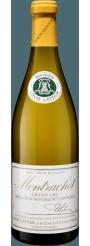 Domaine Louis Latour Montrachet Grand Cru 2010 Blanc