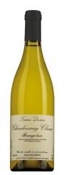 """Domaine des Terres Dorées """"Chardonnay Classic"""" 2015 Blanc"""