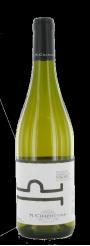 Chapoutier - Domaine des Granges de Mirabel 2015 Blanc