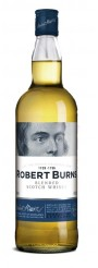 "Whisky Arran ""Robert Burns"""