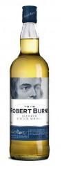 """Whisky Arran """"Robert Burns"""""""
