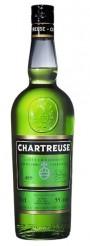 "Chartreuse ""Verte"""