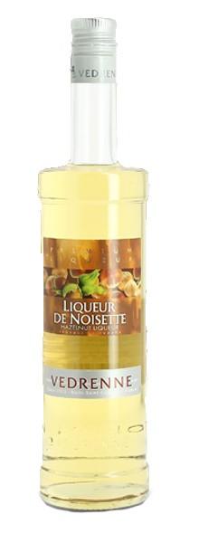 """Vedrenne """"Liqueur de noisette"""""""