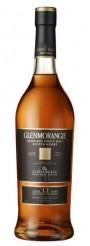 """Whisky Glenmorangie """"Quinta Ruban"""" 12 ans"""