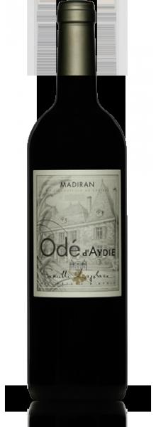 """Château d'Aydie """"Odé d'Aydie"""" 2013"""