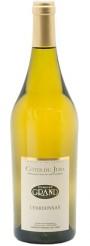 "Domaine Grand ""Chardonnay"" 2014"