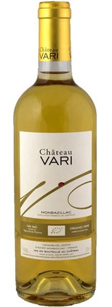 "Château Vari ""Monbazillac"" 2013"