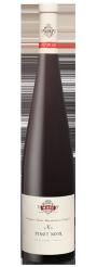 """Domaine René Muré Pinot Noir """"V"""" 2010"""