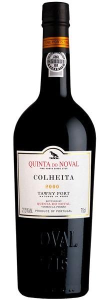 """Quinta Do Noval """"Colheita 2000"""""""
