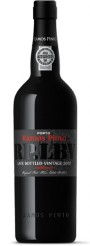"""Ramos Pinto """"Late Bottled Vintage"""" 2003"""