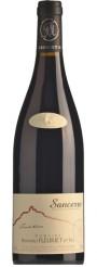 """Domaine Fleuriet """"Sancerre Tradition"""" 2015 - vin rouge - vallée de la loire"""